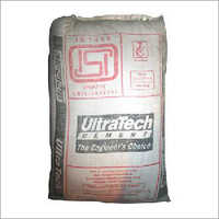 Ultratech OPC Cement