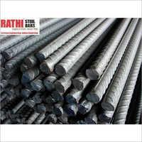 TMT Bars-Rathi Steel