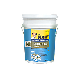 Dr. Fixit Roofseal