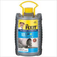 Dr. Fixit LW Plus