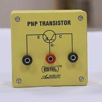 Transistor on Board