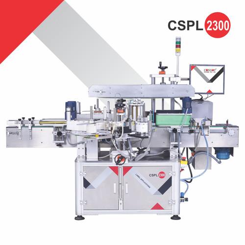 CSPL 2300
