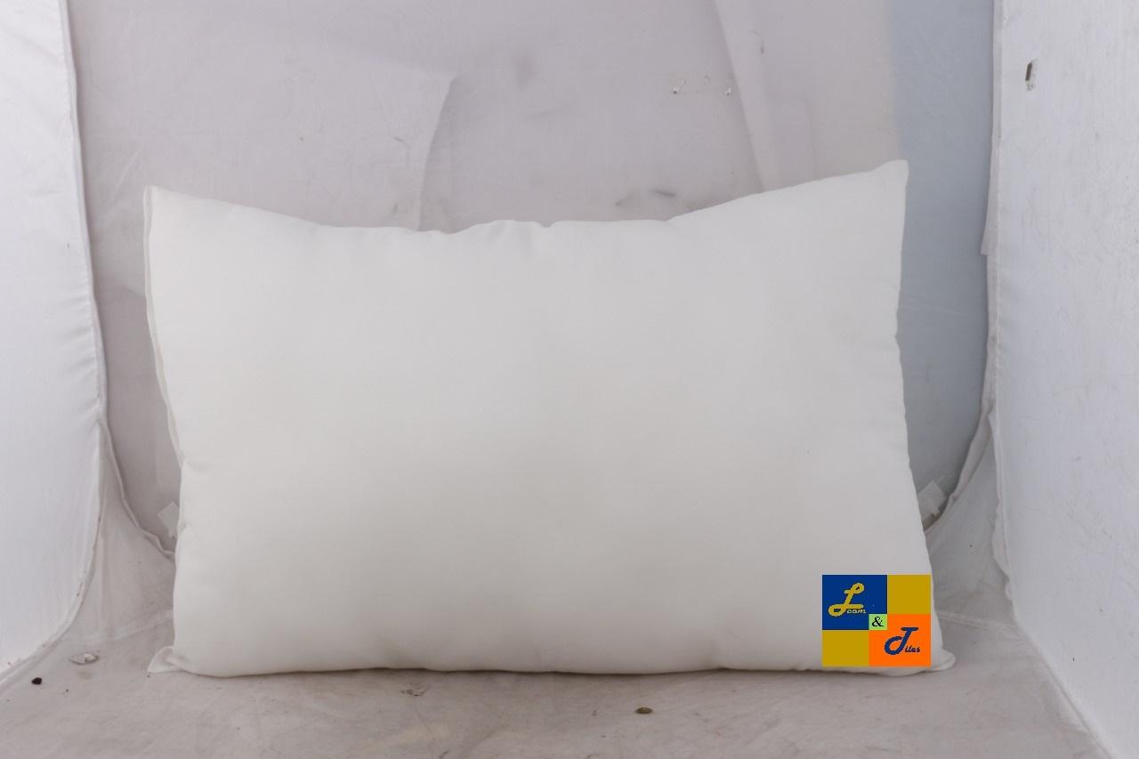 Pillow Fiber