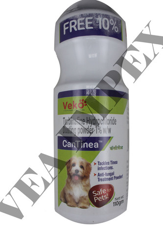 Canopas 100Ml Ear Cleanser