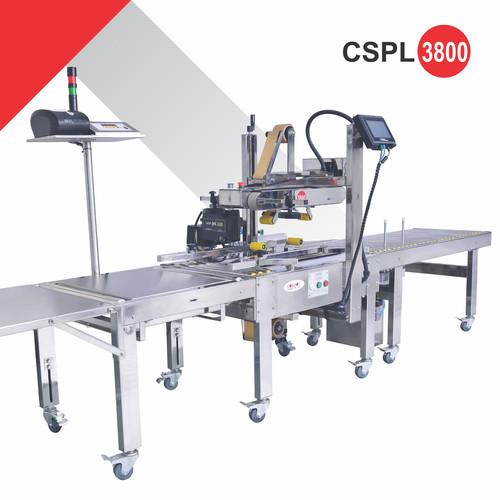 CSPL 3800
