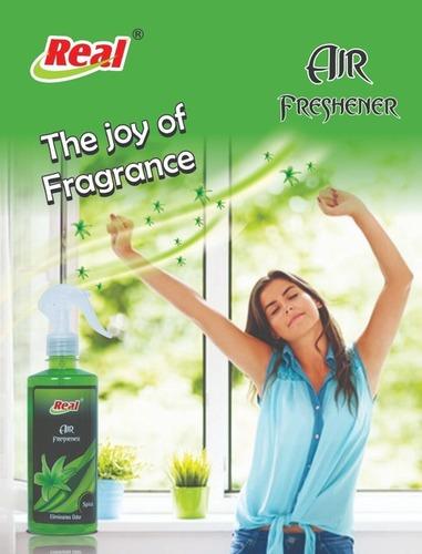 Air Freshner