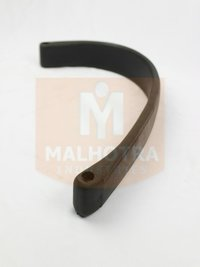 Malaysian PP Chair Handle