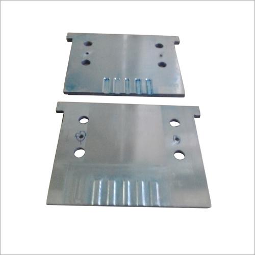 Corrugated Die Plate
