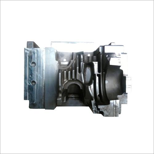 Exhaust Core Mould