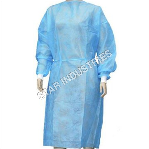 Non Woven Surgical Gown Supplier,Manufacturer,Wholesale