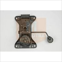 syncro mechanism chair parts