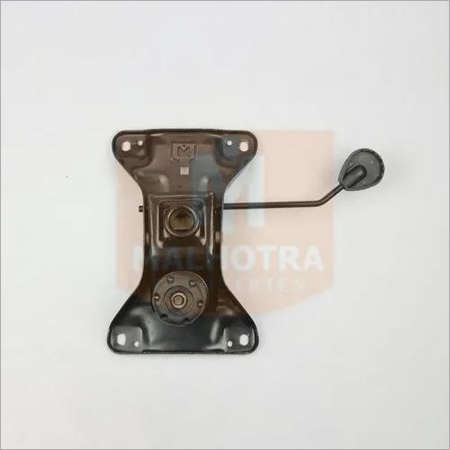 tilting heavy mechanism