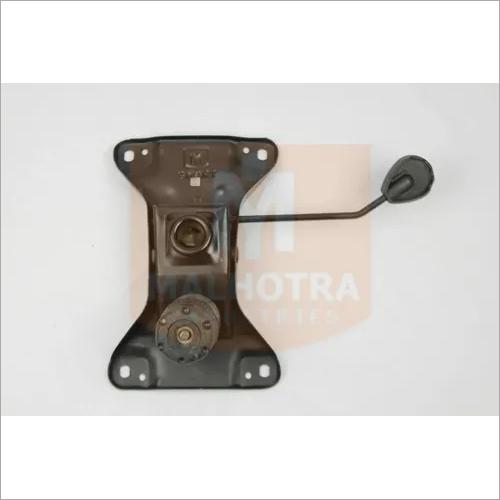 tilting mechanism smart for chairs