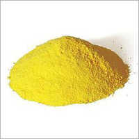 PAC Chemical Powder