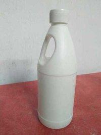 HDPE Bottle 2