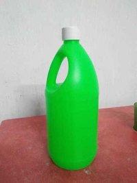 HDPE Bottle-345