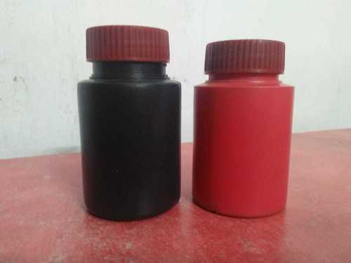 Medicine Bottle 2
