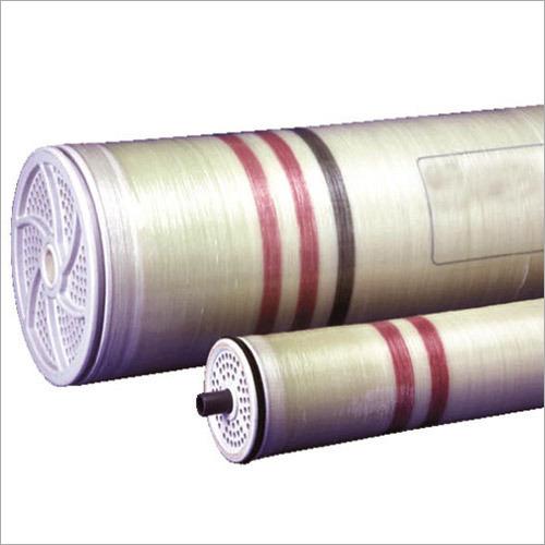Hydranautic RO Membrane