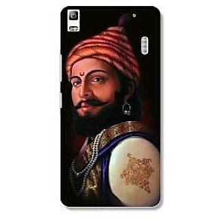 Mobile Cover Printing