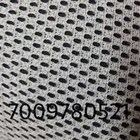 High quality mesh fabric