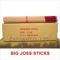 Big Joss Stick