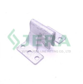 Lowest Price for FTTH hook, YK-05