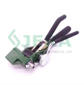 Banding tool, MBT-004