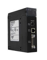 GE FANUC 693-CPU363