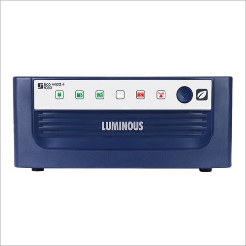 Luminous UPS Battery