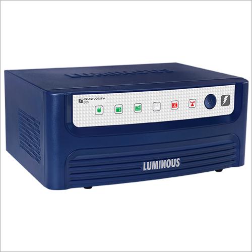 Luminous Electra Home UPS Battery