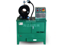 Factory Price For HT-51Z1 Crimping Machine