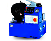 Top Quality HT-80SK Crimping Machine