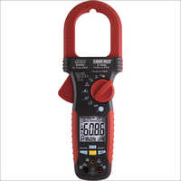 1000A AC TRUE RMS DIGITAL CLAMPMETER