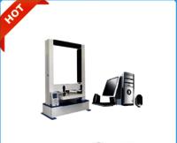 DRK123 (PC) Carton Compression Tester