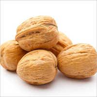 Pure Walnut