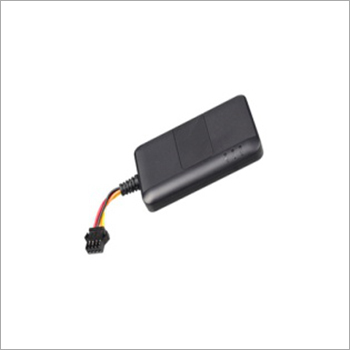 Precision GPS Vehicle Tracker Device