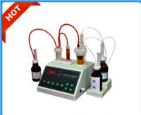 DRK126 Solvent Moisture Tester