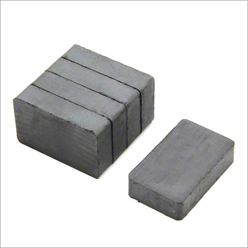 30x20x8 Ferrite Magnets