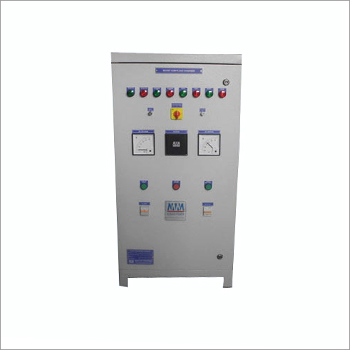 DCDB Industrial Battery Charger