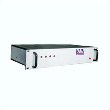 SMPS DC DC Converter