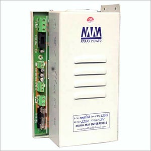 Electrical Switch Mode Power Supply