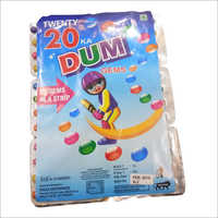 Twenty 20 ka Dum Gems