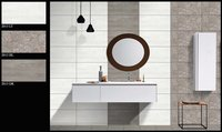 Degital Bathroom Wall Tiles