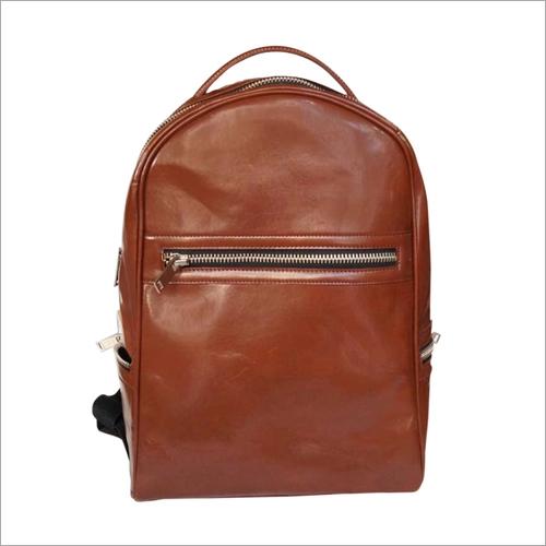 Smart Zipped Backpack (X1706)