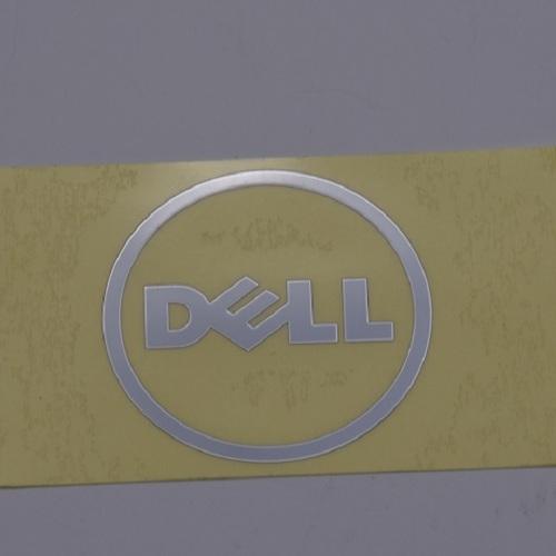 Electroform Nameplates