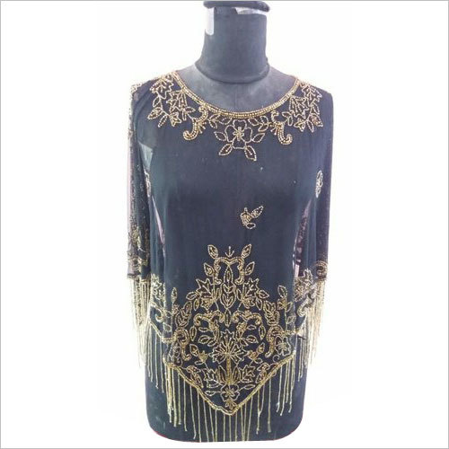 9a364f0b673 Beaded Dresses - Beaded Dresses Manufacturers