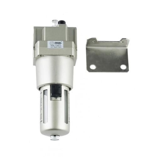 AL SERIES AIR LUBRICATOR