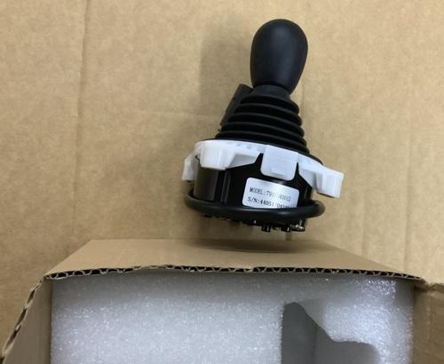Linde forklift joystick 7919040012