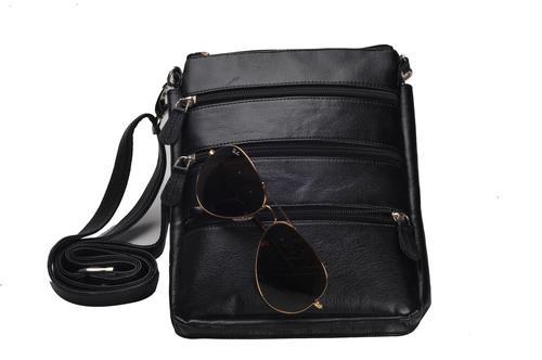 Premium Leatherite Bag (X1625)