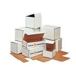 Printed Mono Carton